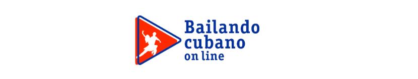 afro rumba bailando cubano